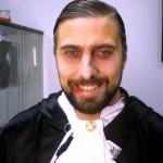 Vampiirid öös 2013